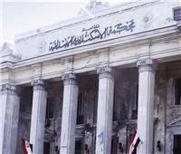 في اليوم الثالث لتقديم الطلبات.. 139 مرشحًا لمجلس النواب بالإسكندرية