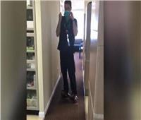مقطع فيديو يتسبب في سجن طبيب أسنان لمدة 12 عام