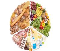 «تقسيم الطبق» .. حيلة سهلة وذكية لإنقاص الوزن