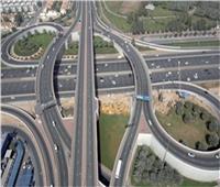 فيديو|عقيل: مصر كانت تخسر 50 مليار جنيه سنويًا بسبب زحام الطرق بالقاهرة الكبرى