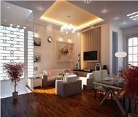 خبير ديكور: الإضاءة أهم العناصر المؤثرة في التصميم والشكل
