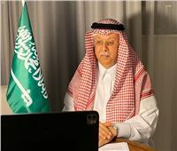 السعودية تدعم الأمم المتحدة بـ100 مليون دولار لدعم خطة الاستجابة الأممية لمكافحة كورونا