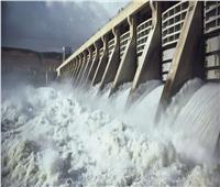 متحدث الري: نتابع يوميًا كميات المياه التي تتراكم أمام السد العالي