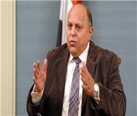 «الوزراء» يعلن موعد الانتقال للعاصمة الإدارية الجديدة