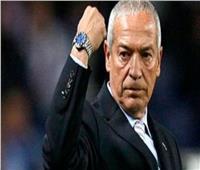 مرتضى منصور: نفاضل بين فيريرا ومدرب اّخر