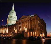 وفاة القاضية جينسبرج تشعل معركة السيطرة على مجلس الشيوخ الأمريكي
