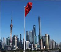 مفاجأة.. الصين تلقت تبرعات خيرية بقيمة 25 مليار دولار في عام