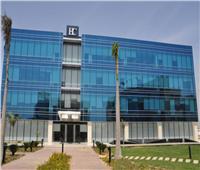 «اتش سي» تتوقع تثبيت أسعار الفائدة دون تغيير في اجتماع 24 سبتمبر
