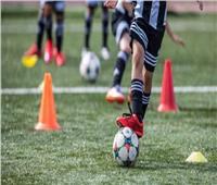 «اتحاد الكرة» يعلن موعدترخيص الأكاديميات