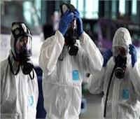 أفغانستان تسجل 125 إصابة جديدة بفيروس كورونا