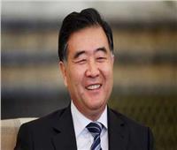 كبير المستشارين السياسيين الصينيين: مسار استقلال تايوان سيجلب لها مخاطر لا تحتمل