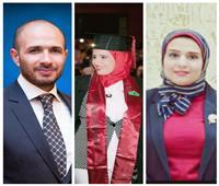 جامعة مصر للعلوم والتكنولوجيا تؤهل طلابها لسوق العمل فى اليابان ومصر