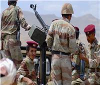 الجيش اليمني يستعيد مواقع استراتيجية في الجوف