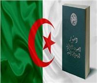 بدء مراجعة القوائم الانتخابية بالجزائر استعدادا للاستفتاء على التعديلات الدستورية