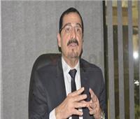 عضو بـ«مستثمري العاشر»: نرحب بالمستثمرين السوريين الذين أثبتوا نجاحا كبيرا في الاقتصاد المصري