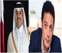 هاشتاج «فشل مخطط البسكلته والكلب» يتصدر تويتر في قطر