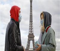 فرنسا تسجل 10569 حالة إصابة جديدة بفيروس كورونا