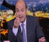فيديو| عمرو أديب: إفلاس الإخوان بان في إنهم بقوا ماشيين ورا محمد علي ومصدرينه