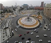 «20 سبتمبر».. دعوات الفوضى والتخريب تصطدم بـ«وعي المصريين»