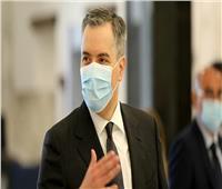 رئيس وزراء لبنان المكلف يدعو للعمل على إنجاح المبادرة الفرنسية