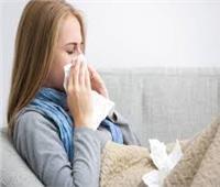 تعرف على الأمراض الأكثر انتشاراً في الخريف... وهذه روشتة لتقوية المناعة