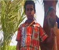 بسبب خلافات على «سباطة بلح».. طفل يقتل نجل عمه في قنا