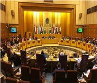 اجتماع استثنائي لوزراء البيئة العرب اليوم لبحث أزمة الناقلة النفطية «صافر»