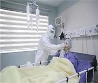 الإمارات تسجل 679 إصابة جديدة بكورونا ليرتفع الإجمالي إلى 85,595 حالة