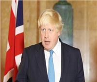 بريطانيا تدرس فرض عزل عام آخر مع تسارع تفشي كورونا
