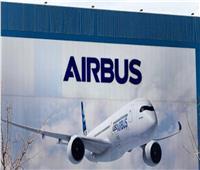 لتقليل الانبعاثات| «إيرباص» تطلق 3 طائرات جديدة تعمل بالنيتروجين