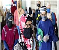 إندونيسيا تسجل 4176 إصابة جديدة بكورونا في أكبر قفزة يومية