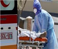 فلسطين تسجل 611 إصابة جديدة بفيروس كورونا.. و9 حالات وفاة