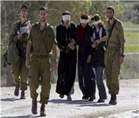 «معتقل الدامون الإسرائيلي».. كيف يعاني الأطفال والأسيرات في قبضة سجاني الاحتلال؟