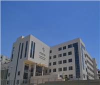 فلسطين| منح دراسية في مالطا.. و«التعليم» تتسلم أدوات رياضية من الأمم المتحدة