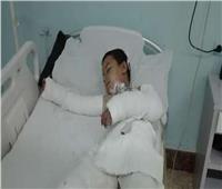طفل يلقى مصرعه بسبب واقعة للتنمر بالمنوفية