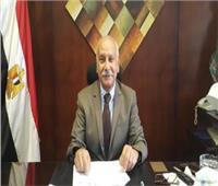 72 مرشحا تقدموا لانتخابات النواب بالإسماعيلية