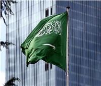 السعودية تدعم المصالحة بين حكومة أفغانستان وحركة طالبان