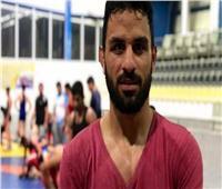 إيران: إعدام المصارع أفكاري كان لإدانته بالقتل وليس لدوره في احتجاجات