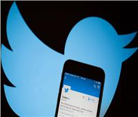 «عصفور الإرهاب».. كيف يروج «تويتر» للعنف وتخريب المنشآت العامة؟