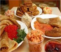 صاحب مطعم سوري: مصر بلد الأمن والأمان