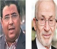 انقسامات «حادة» داخل التنظيم الدولي للجماعة الإرهابية بسبب كرسي «المرشد»