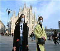 إيطاليا تقترب من حاجز الـ300 ألف إصابة بفيروس كورونا