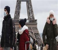 فرنسا تسجل 5298 إصابة جديدة بفيروس كورونا