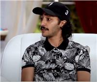 فيديو| نجم مسرح مصر: فؤاد المهندس مثلي الأعلى في الكوميديا