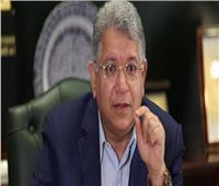 مصرتشارك في منتدى القضاء على التهابالكبد الفيروسي وتقدم تجربتها للعالم