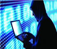 فيديو| خطوات بسيطة لحماية حسابك من القرصنة