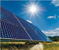 «تنظيم مرفق الكهرباء» ينفي تحديد قيمة تكلفة الطاقة الشمسية