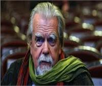 وفاة الممثل الكوميدي الفرنسي مايكل لونسديل عن عمر ناهز 89 عاما في باريس