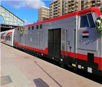 ننشر تأخيرات القطارات الثلاثاء 22 سبتمبر