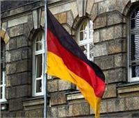 تنظيم إضراب عن العمل في ألمانيا للمطالبة برفع الأجور